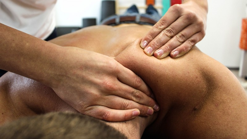 Massagestole fra Iwao - billige massagestole i høj kvalitet