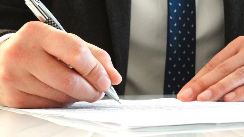 Sørg for at have en dygtig advokat med fra start, når du starter virksomhed