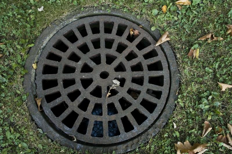 Her får du kloakservice i Århus